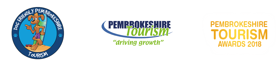 Pembrokeshire Tourism Awards