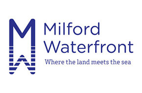 Milford Waterfront