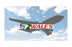 Fly2Wales