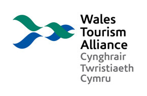 Wales Tourism Alliance