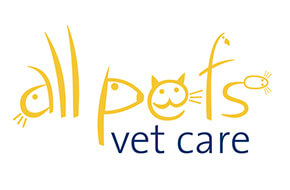 All Pets Vet Care