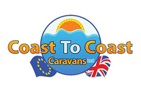 Coast to Coast Caravans