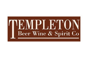 Templeton Beer & Wine