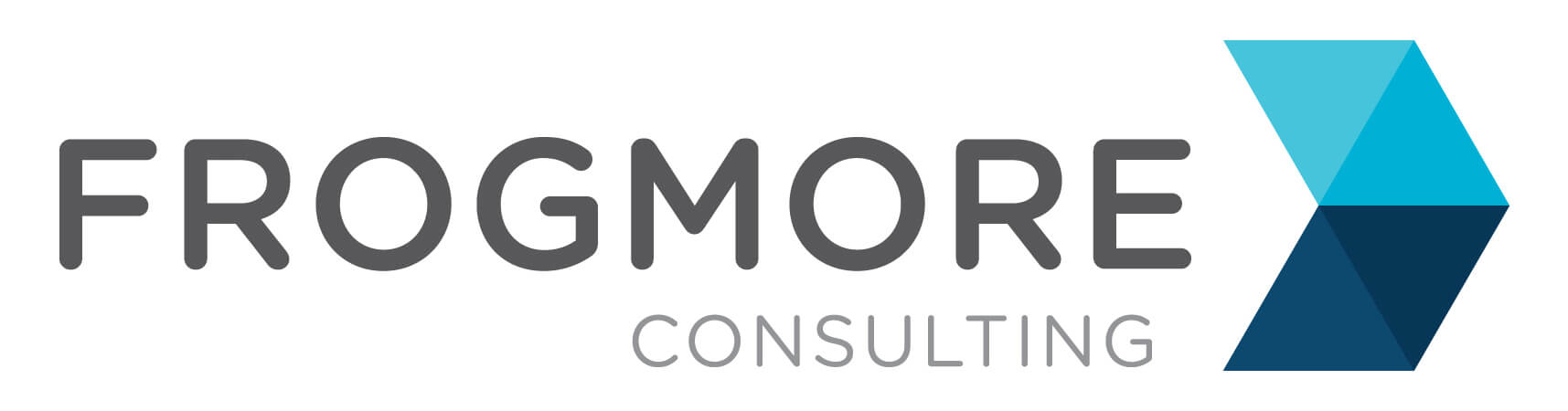 Frogmore Consulting